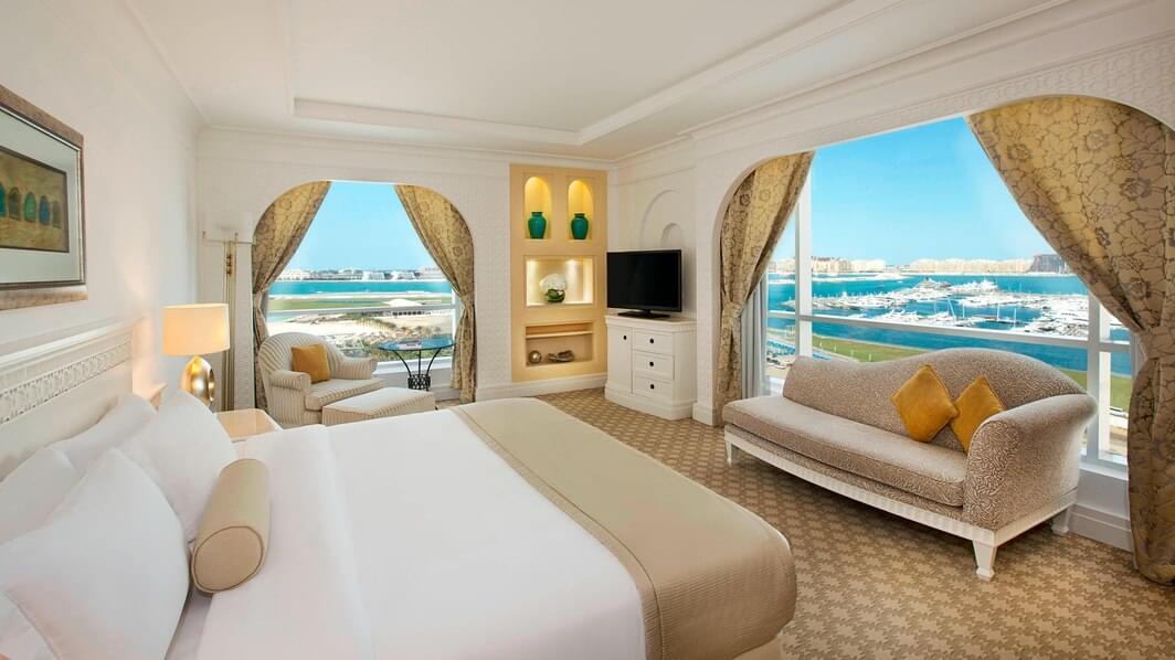 Club Oceanfront